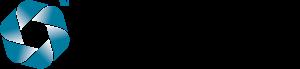株式会社ニューラルアスリート-公式ホームページ